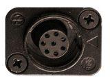 LFXHub flicker box digital output