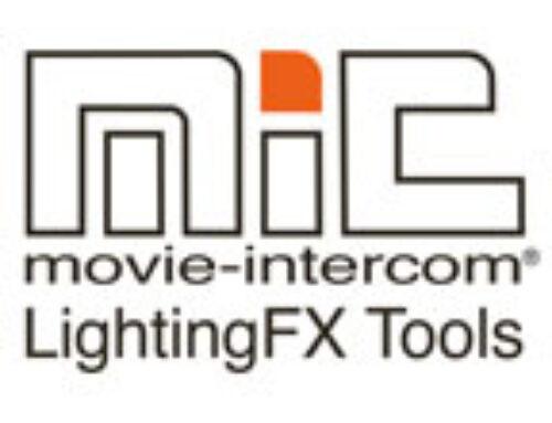 50% discount on LFX Master DMX & LFX Master dim